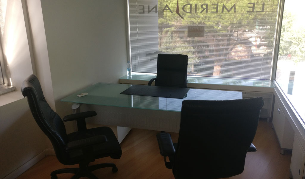 Top roma business center palocco temporary office point for Roma business center